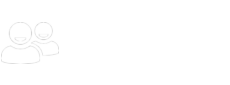 http://www.mollig-stattlich.at/ logo